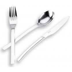 MER Fourchette service