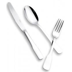 MER Fourchette Table