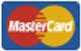 MasterCard paiement