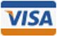 Visa paiement